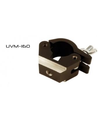"""UVM CLAMP 50mm/2"""""""