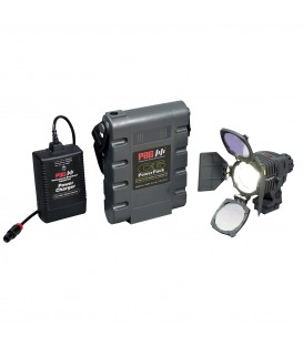 KIT PAGLIGHT C6 COMPLET