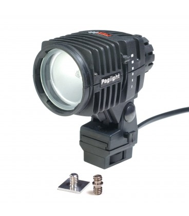 PAGLIGHT M - 12V D-TAP 500MM