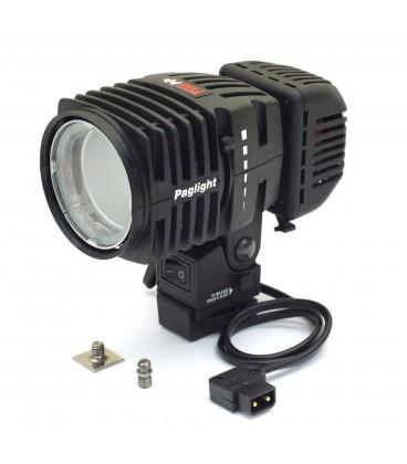 PAGLIGHT 12V LED D-TAP 500MM