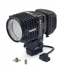 PAGLIGHT 12V LED D-TAP 150MM