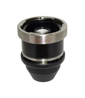 EXTENDER 2X PL-PL POUR  COOKE S4/i 300mm