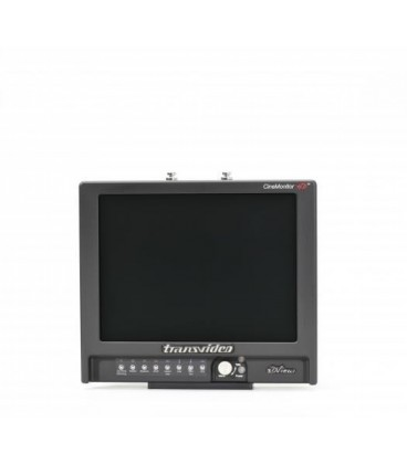 CINEMONITEUR HD12 3DView Evolution