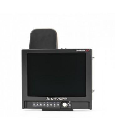 CINEMONITEUR HD8 SBL RF