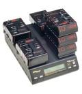 Batterie PAGlink HC-PL94T Time