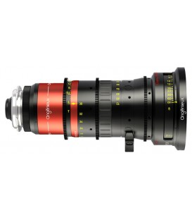 ZOOM OPTIMO 30-72MM T4 PL