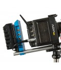 VIRTUS POWER V-MOUNT MULTIPRISES
