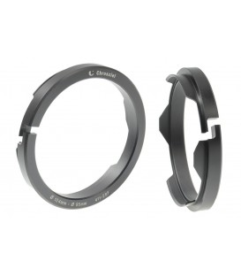 BAGUE CLIP ON 104:95MM SPECIALE GRAND ANGLE
