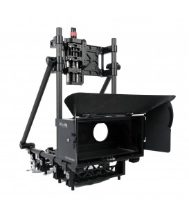 OCCASION: STEREO 3D RIG