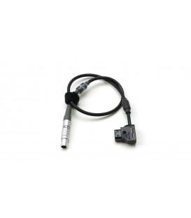 CABLE SMC/EMC/AMC -  DTAP