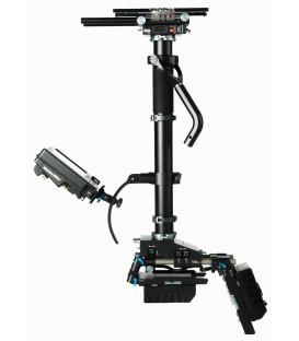 RIG HD 2 POSTS 50cm-85cm