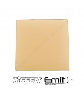 FILTRE 4X4 85 N3 TIFFEN
