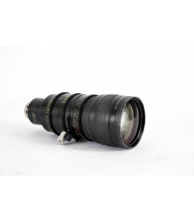 OCCASION: ZOOM 14.5-480MM T3 Super 16MM PL