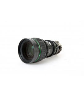 OCCASION: ZOOM 11-165MM T2.5 SUPER 16MM PL