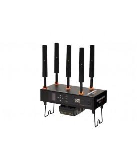TITAN HD RX (RECEPTEUR)