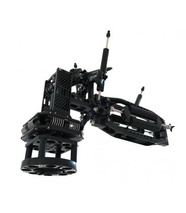 BLACK ARM HD (5 à 32kg)