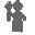 icone de technicien