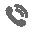 icone de telephone