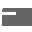 icone de carte bancaire