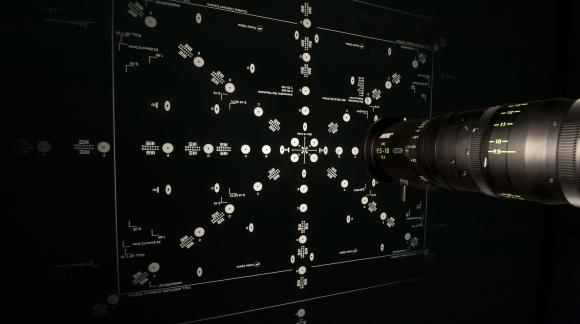 [NOUVEAUTE] ARRI UWZ 9,5-18 mm T2.9
