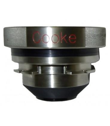 EXTENDER X1.4 PL-PL POUR COOKE S4/i 300mm