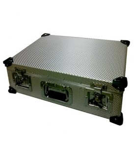 VALISE POUR 4 OBJECTIFS COOKE S4/i