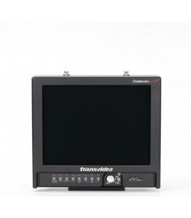 CINEMONITEUR HD10 3DView Evolution