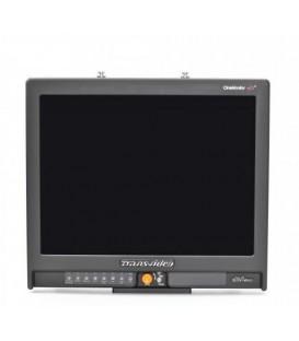 CINEMONITEUR HD15 3DView Evolution