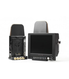 CINEMONITEUR HD8 SBL RF + TitanHD Tx Bundle