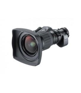 ZOOM CANON HD HJ14X4.3