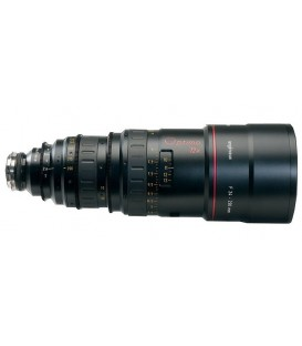 ZOOM OPTIMO 24-290mm T2.8 PL