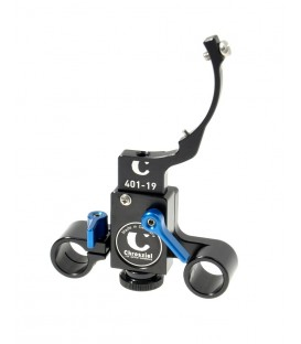 SUPPORT OBJECTIF CANON ENG TIGES 15MM