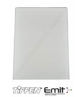 FILTRE 4X5.650 ND0.6