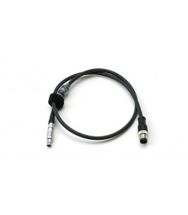 CABLE UMC-4 RS IN - PSC