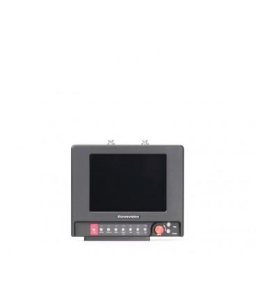 CINEMONITEUR HD6 X-SBL Evolution 2000Nits