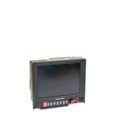 CINEMONITEUR HD8 X-SBL Evolution 1500Nits