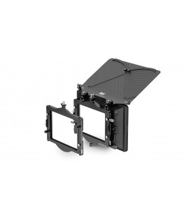 KIT LMB 4X5 CLIP ON - 3 TIROIRS