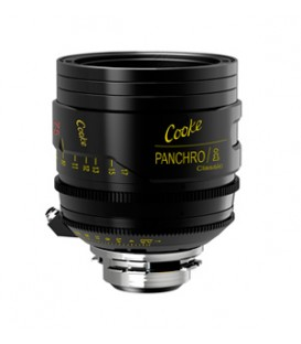 SERIE COOKE PANCHRO/i CLASSIC