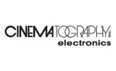 Cinematography Electronics