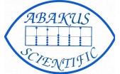 Abakus Scientific