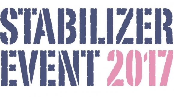 [ ÉVÉNEMENT - SALON ] Emit au STABILIZER EVENT 2017 !